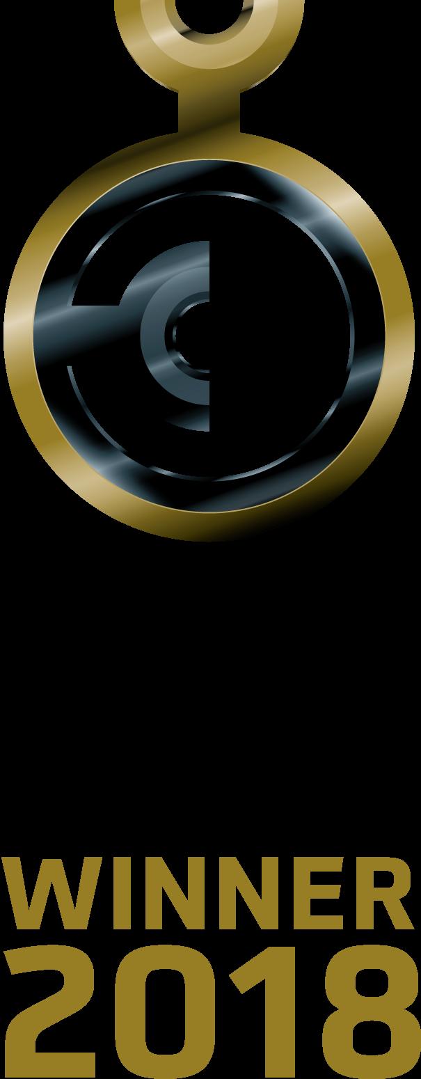 German Design Award Batch