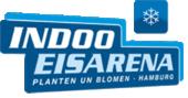 Indoo-Eisarena